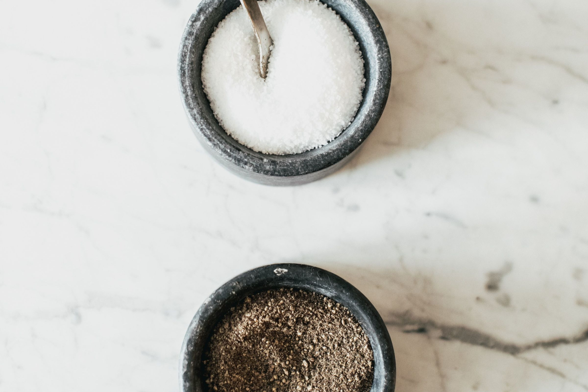 How To Keep Sugar Fresh