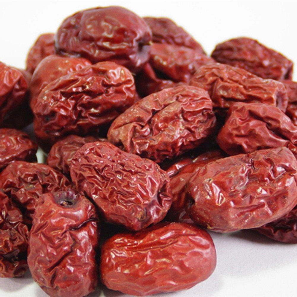 Khola Dates