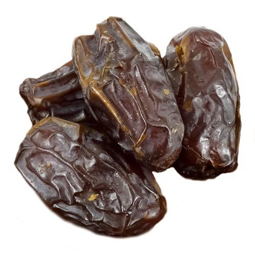 types of dates
